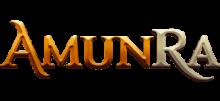 Amunra kasino logo 220x101 - Kasinobonukset