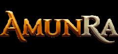 Amunra kasino logo 240x110 - Amunra Kasino