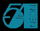 N54 Logo 134x105 - Kasinobonukset