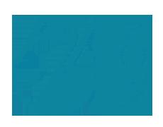 N54 Logo - Neon54 Kasino