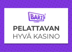 bartz1jungle 240x174 - Uudet nettikasinot