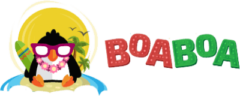 boa boa logoo 240x96 - BoaBoa Casino