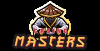casino masters logo1 205x105 - Uudet nettikasinot