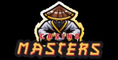 casino masters logo1 240x123 - Casino Masters