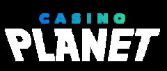 casino planet kasino logo 240x102 - Casino Planet