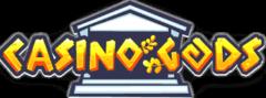 casinogods logo 240x89 - Casino Gods