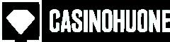 casinohuone logo valk 240x60 - Casinohuone