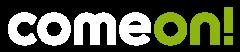 comeon logo 3 240x52 - ComeOn
