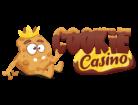 cookie casino logo 138x105 - Uudet nettikasinot