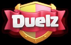duelz logo 240x154 - Duelz