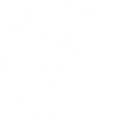 frank and fred logo 240x240 - Frank Fred Casino