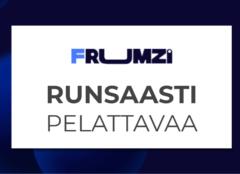 frumzipieni 240x174 - Uudet nettikasinot