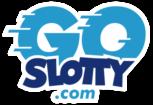 goslotty logo 153x105 - Kasinobonukset