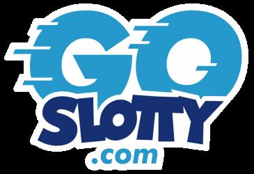 GoSlotty