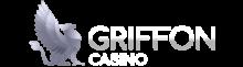 griffon casino logo 220x61 - Kasinot ilman rekisteröitymistä