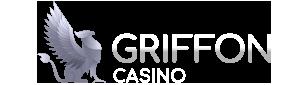griffon casino logo - NeonVegas