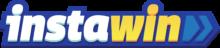 instawin logo 220x48 - Kasinot ilman rekisteröitymistä