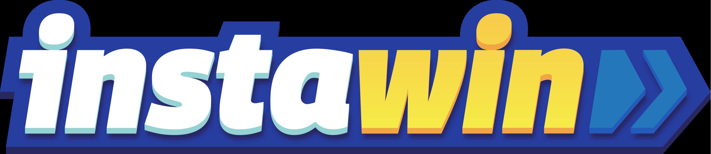 instawin logo - NeonVegas