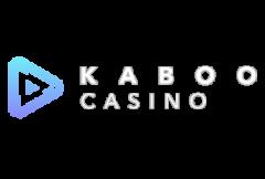 kaboo casino logo 240x162 - Kaboo Casino