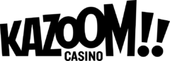 kazoom casino logo 240x87 - Kazoom Casino