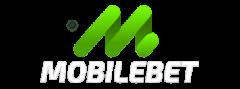 mobilebet valk 240x89 - Mobilebet