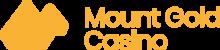 mount gold casino logo kasinoviidakko 220x50 - Uudet nettikasinot
