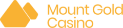 mount gold casino logo kasinoviidakko 240x55 - Mount Gold Casino