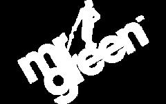 mr green logo white 240x150 - Mr Green