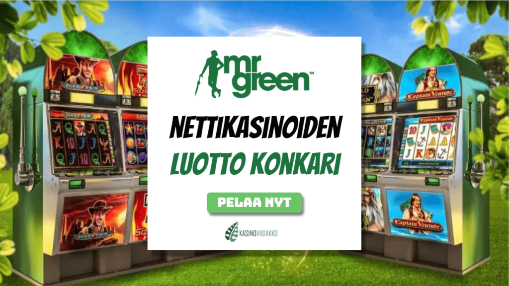 mrgreenkasinoviidakko 1024x576 - Mr Green
