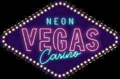 neon vegas kasino logo 240x159 - NeonVegas