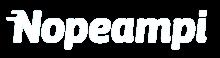 nopeampi logo valk 220x58 - Kasinot ilman rekisteröitymistä