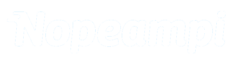 nopeampi logo valk 240x63 - Nopeampi