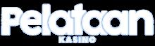 pelataan kasino logo kasinoviidakko 220x66 - Kasinot ilman rekisteröitymistä
