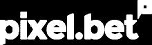 pixelbet logo 220x66 - Kasinobonukset