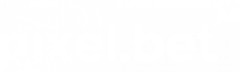 pixelbet logo 240x72 - Pixelbet