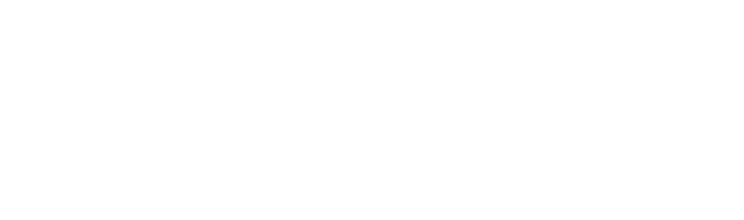 race casino logo white - NeonVegas