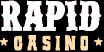 rapidcasinovalk 208x105 - Kasinobonukset