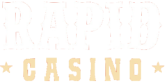 rapidcasinovalk 240x121 - Rapid Casino