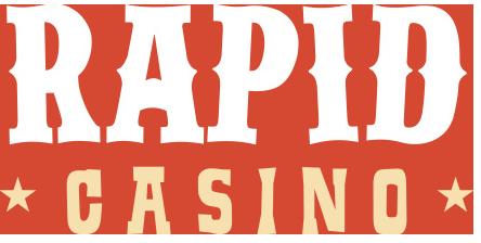 rapidcasinovalk - NeonVegas