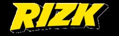 rizk logo ilman taustaa 240x74 - Rizk Casino