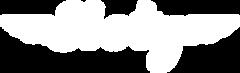 sloty logo valk 240x73 - Sloty casino