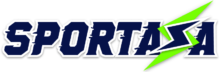 sportaza logo 1 220x72 - Kasinobonukset