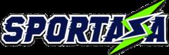 sportaza logo 1 240x79 - Sportaza Kasino