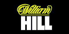 whkuva 240x120 - William Hill