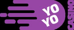 yoyo casino logo 240x99 - YoYo Casino