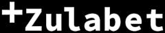 zulabet logo1 240x48 - Zulabet